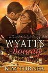 Wyatt's Bounty (The McCades of Cheyenne #2)