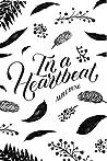 In a Heartbeat: A #LoveOzYA Short Story