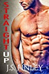 Straight Up (Only You, #1)