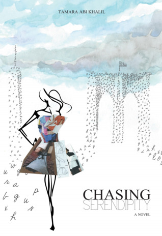 Chasing Serendipity