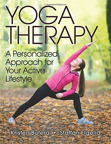 Yoga Therapy for