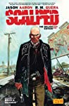 Scalped: The Deluxe Edition Book One