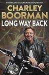 Long Way Back pdf book review