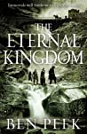 The Eternal Kingdom (Children Trilogy, #3)