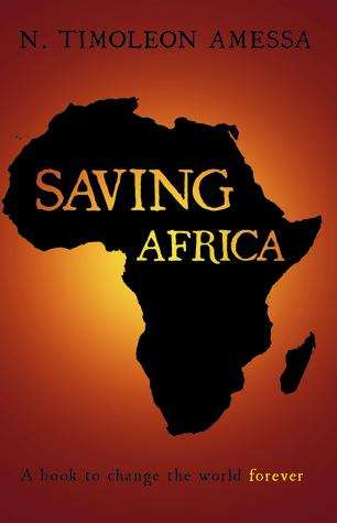 Saving Africa