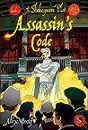 Assassin's Code: Book 1