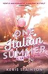 One Italian Summer