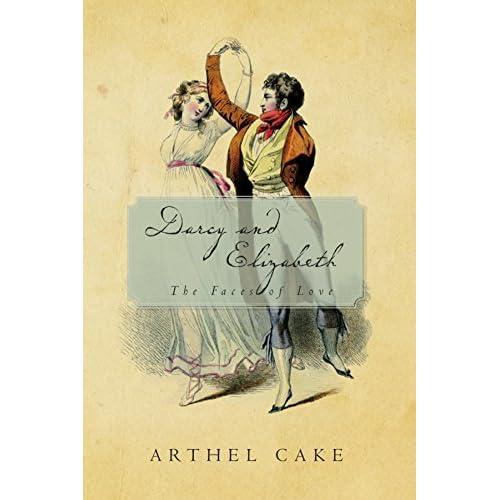 elizabeth and darcy s relationship
