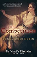 The Competition: A Da Vinci's Disciples Novel