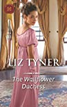 The Wallflower Duchess