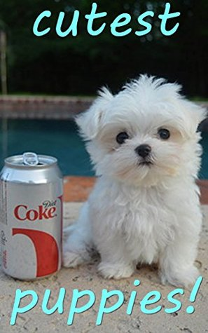 Top 100 Most Adorable Baby Puppies