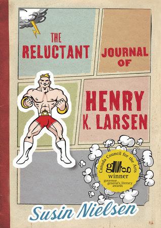 https://www.livraddict.com/biblio/livre/le-journal-malgre-lui-de-henry-k-larsen.html