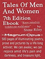 Tales of Men and Women 7th Edition Ebook