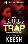 The Girl Who Coul...