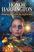 Popioły zwycięstwa (Honor Harrington, #9)