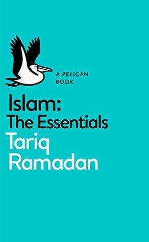 Islam: The Essentials (Pelican Introduction)