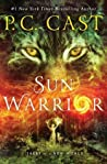 Sun Warrior (Tales of a New World, #2)
