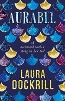 Aurabel (Lorali #2)