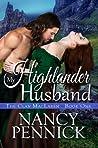 My Highlander Husband