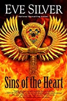 Sins of the Heart (The Sins Series #1)