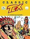 Tex Classic n. 1: Il totem misterioso