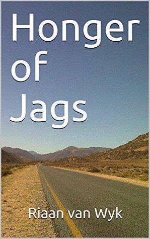Honger of Jags