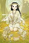 不滅のあなたへ 2 [Fumetsu no Anata e 2] (To Your Eternity, #2)