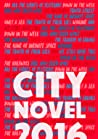 CityNovel 2016