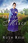 Abiding Mercy (Amish Mercies, #1)