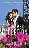 Summer of Deception