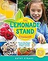 The Lemonade Stan...