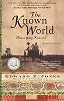 The Known World (Dunia Yang Kukenal)