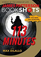113 Minutes: A Story in Real Time