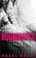 Roommates (Soulmates #1)