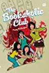 The Bookaholic Club