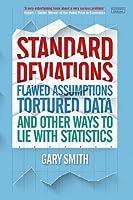Standard Deviations