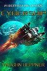Cybership
