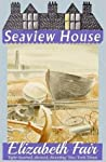 Seaview House audiobook download free