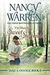 The Sheriff's Sweet Surrender (Take a Chance, #6)