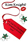 Not Just For Christmas: Romance In The City #2