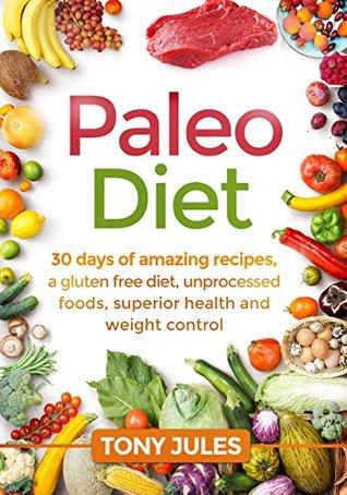 gluten free diet and cholesterol