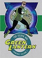 Green Lantern: The Silver Age Omnibus Vol. 1