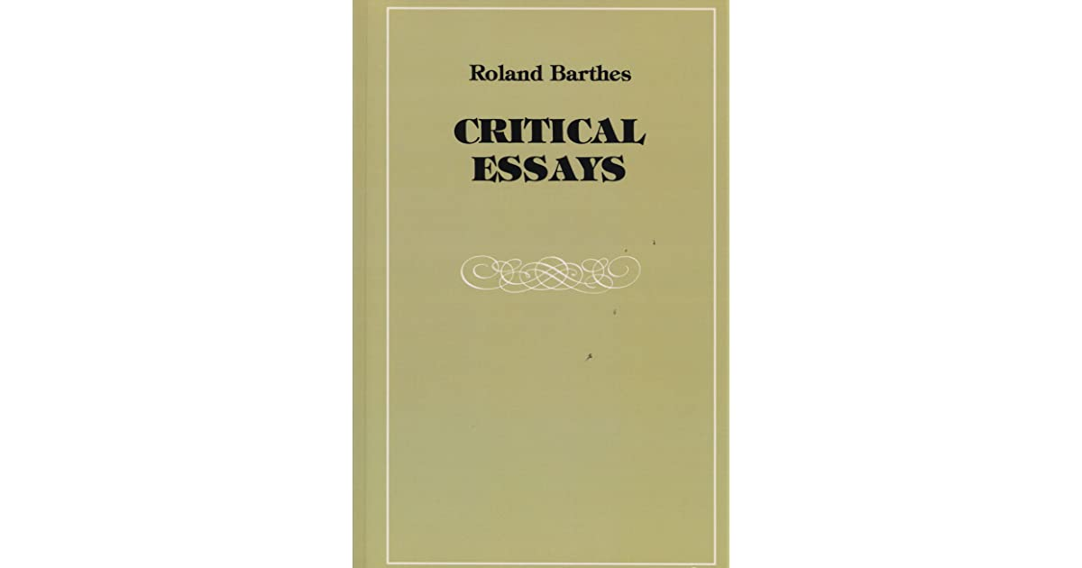 critical essays on existentialism creates movie cf critical essays on existentialism