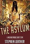 The Asylum: A Jack Nightingale Short Story
