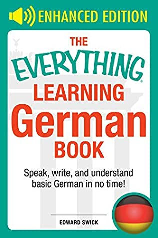 no basics (German Edition)