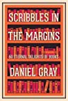Scribbles in the Margins: 50 Eternal Delights of Books