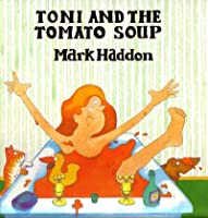 Tonnie Tomatensoep