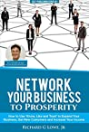 Network Your Busi...