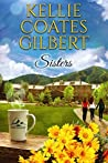 Sisters (Sun Valley #1)