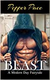 Beast (Estill County Mountain Man #1)